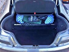 Aston Martin, Vantage, Boot Cargo Net 2005+, Luggage, Umbrella Holder Etc
