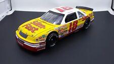 Rare 1990 Greg Sacks #18 Slim Fast Winston Cup 1/24 Revell Custom Diecast Chevy