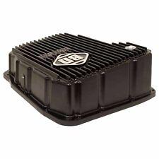 08-15 Fits Dodge Ram 6.7L Cummins Diesel BD-POWER DEEP SUMP 68RFE TRANSMISSION..