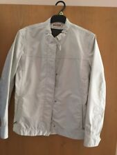 Immaculate Condition Prada Waterproof Jacket ☔️ 💦