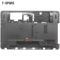 NEW Bottom case For Packard bell P5ws0 TS11-HR 522RU Base Cover
