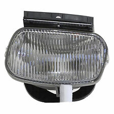 Fits For 1998 -  2000 Ford Ranger Fog Light Lamp Left Driver Side