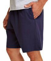 Mens Soffe Heavyweight 100% Cotton Shorts - Heavy All Cotton Shorts