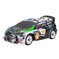 2019 1:28 2.4G 4WD Gebürstetes RC Car Drift Car 30km/h High Speed Car für Kinder