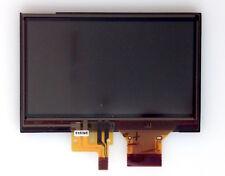 NUOVO LCD Display Schermo per Sony DCR SR80 SR85 SR87 SR100 SR45E SR46E fotocamera parte