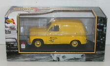 NOSTALGIE 1/43 SCALE - N008 - RENAULT COLORALE MICHELIN 1950