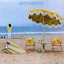 Neil Young : On the Beach (Remastered) CD (2003) ***NEW***