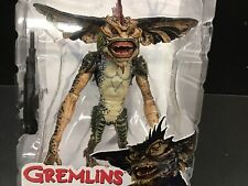 NECA - Gremlins 2 - 7 inch Scale Action Figure - Mohawk