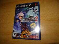 Videogiochi manuali inclusi serie Destiny Anno di pubblicazione 2006