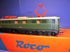 ROCO H0 04198A E1110.17 ÖBB E-Lok