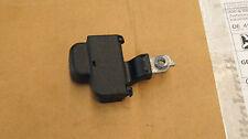 Audi A2 8Z Batterieklemme 8Z0941824A -