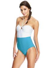 Marks and Spencer Colour Block Swimwear for Women