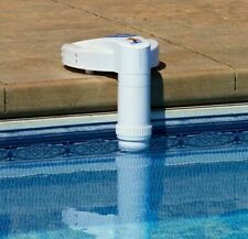 New listing Pool Watch Products Na4212 Pool Alarm Ac50032 Detects 18 lb or More