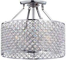 Paulmann Deckenlampen und Kronleuchter