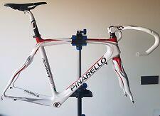 Carbon replica road bike 2010 pinarello dogma