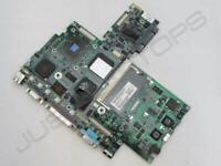 Compaq Armada M300 Scheda Madre Con / Intel SL4JH 600MHz & Ati 3D Rage Lt Pro