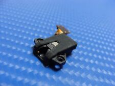 "Samsung Galaxy Tab 4 SM-T337A 8"" Genuine Laptop Audio Jack Board w/Cable"
