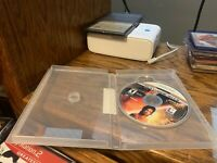 Star Wars: Knights of the Old Republic Platinum Hits (Xbox, 2004)DISC ONLY!