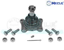 Meyle Front Lower Left or Right Ball Joint Balljoint Part Number: 30-16 010 0017