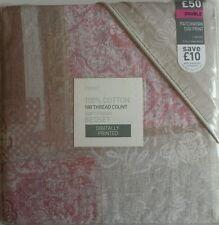 NEXT 100% Cotton Home Bedding