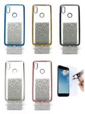 """PT Funda Carcasa Bumper Gel Silicona Para Xiaomi Redmi S2 (4G) 5.99"""""""