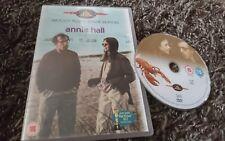 Annie Hall (DVD, 2000) Woody Allen