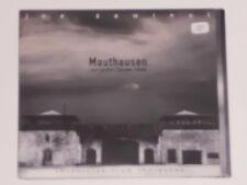 JOE ZAWINUL -Mauthausen vom großen Sterben hören- CD