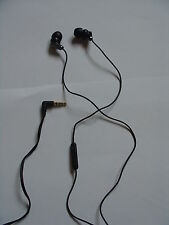 Sony mdr-ex38ip mdrex 38ip auriculares pinganillo