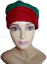 New Hat; fold-able hat ladies Fashion hat Brand New With Tag lowest price