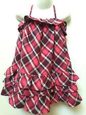 5ee2d099f Vestidos sin mangas para niñas de 0 a 24 meses | Compra online en eBay