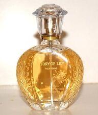 Story of Lily Ladies Women Perfume Eau De Parfum Spray Pour Femme 100ml 8090