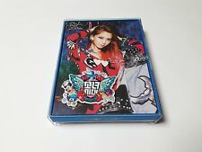 SNSD K-POP 4th album [I GOT A BOY] CD Yoona ver. Opened Girl's generation Idol