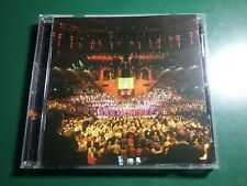 the mountbatten festival of music  2013 cd freepost in very good condition