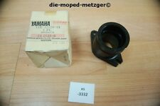 Yamaha srx600 1jk-13596-01 joint, Carburateur 2 GENUINE NEUF NOS xs3332