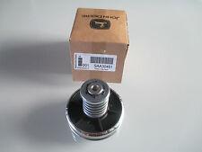 Original Sabo Varioscheibe Getriebe Keilrimenscheibe SAA30451