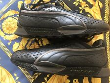 08295af49729 Puma Mens Leather Shoes 96 Hours 12 Worn once
