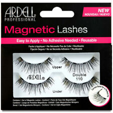 Ardell Magnetic Mod. Double 110 Lashes