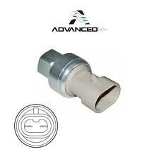 Low Pressure Cut-Off Switch Fits: 1995 - 2001 Peterbilt 330 357 358 359 379 385