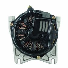 High Output 200 Amp NEW Alternator Ford Crown Victoria Mustang Mark VIII V8 4.6L