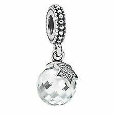 Pandora Fine Charms And Charm Bracelets For Sale Ebay