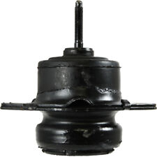 Engine Mount-Std Trans Front-Left/Right Pioneer fits 05-07 Ford Mustang 4.0L-V6
