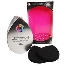 Beautyblender blotterazzi pro (Black)