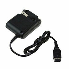 A/C Nintendo DS / Game Boy Advance SP wall charger