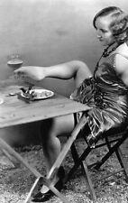 Enmarcado impresión época victoriana Circo Freaks humano Rarezas (extraño imágenes arte)