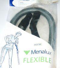 MENALUX FLS 56 Tuyau aspirateur adaptable HOOVER sensotronic NOGAMATIC