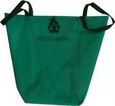 Middleman non-woven poly recycling bags