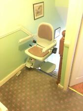 Acorn Superglide Stairlift, FREE SURVEY-NO DEPOSIT-ALL INCLUSIVE FITTED £489