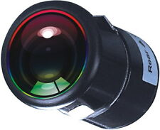 SPY    Night Vision Rear View Reverse Backup Color Camera