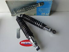 MARZOCCHI SHOCKS REF 81 476 (1), of 34.50 mm LENGTH OF COMPATIBLE MOTO GUZZI LE