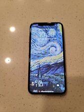 New listing Apple iPhone Xs - 64Gb - Gold(Unlocked) A1920 (Cdma + Gsm)